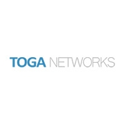 TOGA NETWORKS